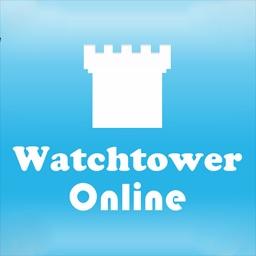 JW Watchtower Online