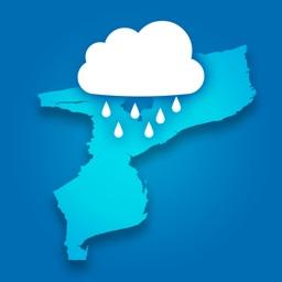 Rainsat Mozambique
