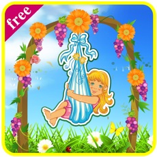 Activities of Learn English Vocabulary lesson 1 : free learning Education games for kids easy