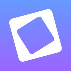 eazel app