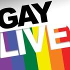 Gay Live : Toute l'Actu Lesbiennes, Gays, Bi et Trans icon