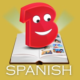 eBookBox Spanish – Fun stories to improve reading & language learning