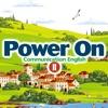 Power On II