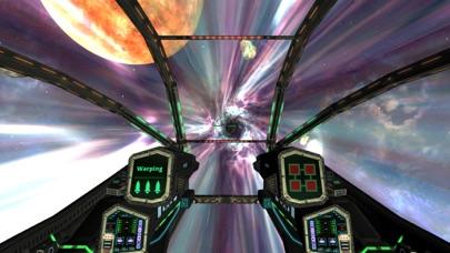点击获取VR Space: The Last Mission