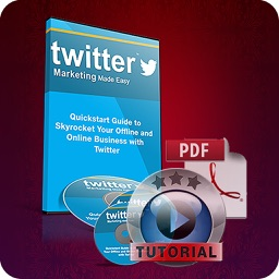 Tutorial for Twitter
