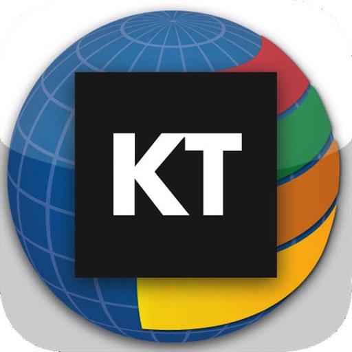Kepner-Tregoe for iPad Free
