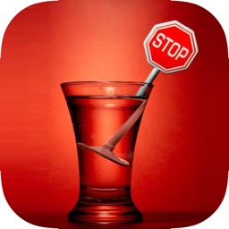 Best Way to Stop Drinking Alcohol Now