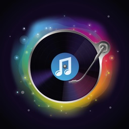 Free Music Player - Music Mp3 Player for Platforms Dropbox,OneDrive,Google Drive