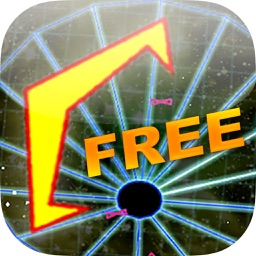 The Space Vortex Rider FREE