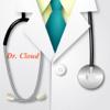 Dr.Cloud - 血壓、血糖記錄管理