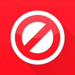 ADS Blocker for Browser - Protect your phone from annoying ads.