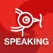 笨鸟雅思口语-雅思备考提分利器,纯正英式口语,真题机经免费练