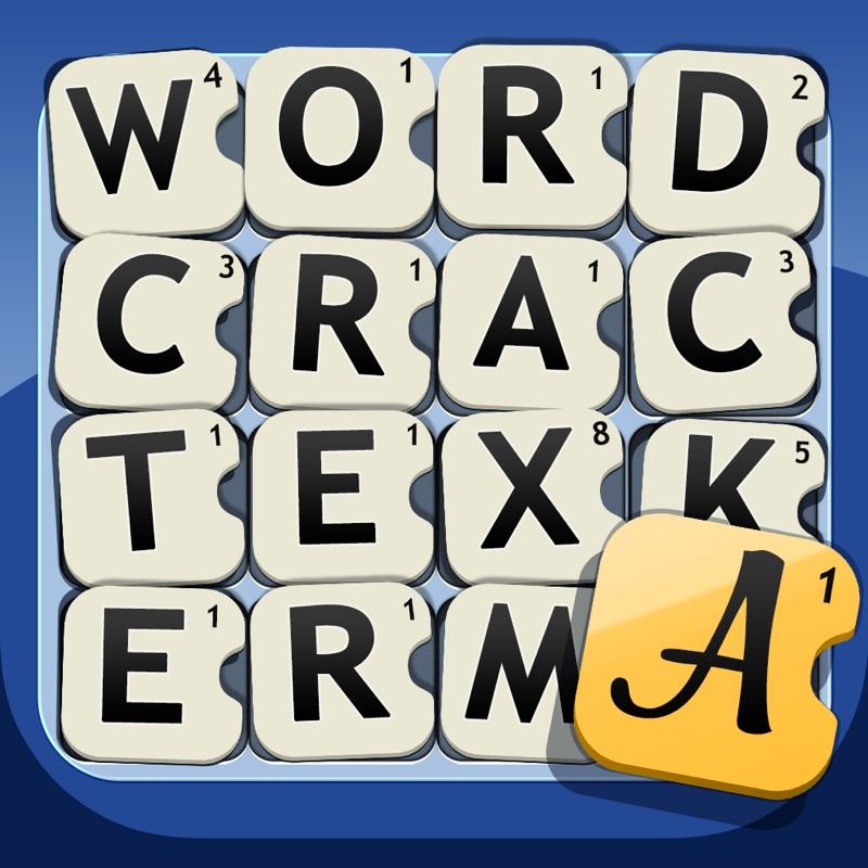 Word Crack??? Free Hack Tool