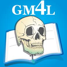 Activities of GM4L Skeleton Bone Game