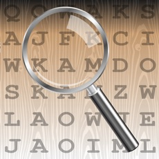 Activities of Word Search (Bible)