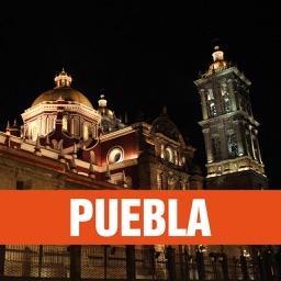 Puebla Travel Guide