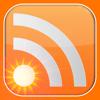 RSS News Feed-Free