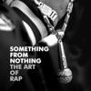 The Art of Rap Reviews