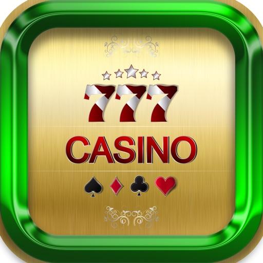 888 Hazard Carita Lost Treasure Of Atlantis - Tons Of Fun Slot Machines
