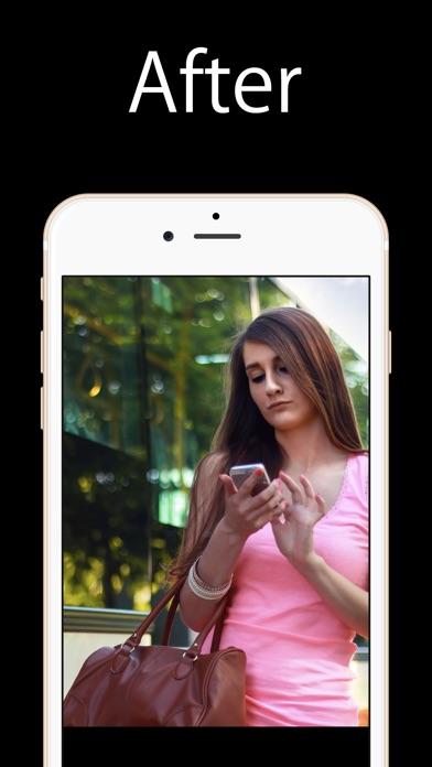 写真や画像を反転・回転・リサイズして保存できる - PicGizmo紹介画像2