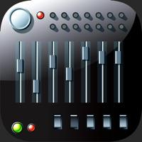 Hack AAA³ Blazing Beats - House Hit Song Maker