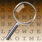 Word Search History icon