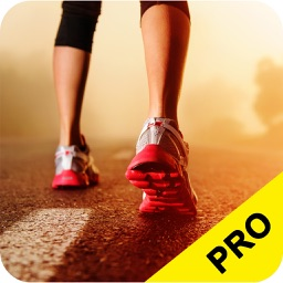 10K Run Training - Run the Best 10k of Your Life