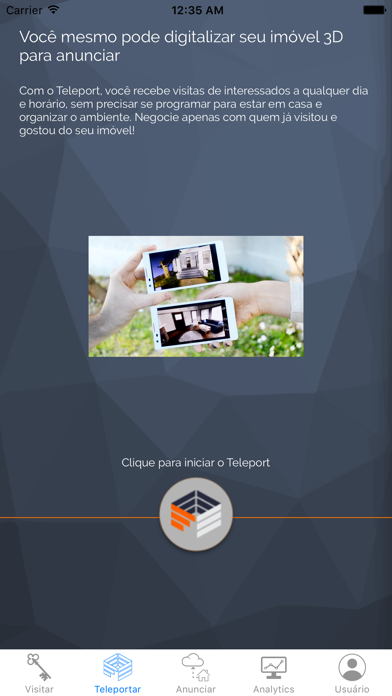 点击获取iTeleport