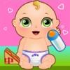 可可公主的新生小宝宝 ar 一个贝贝儿童游戏免费限免大全 中文