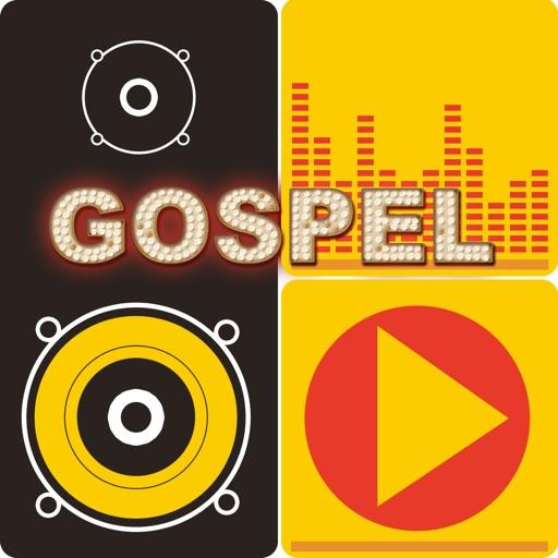 Baixar Eu Sei a Letra Gospel para iOS