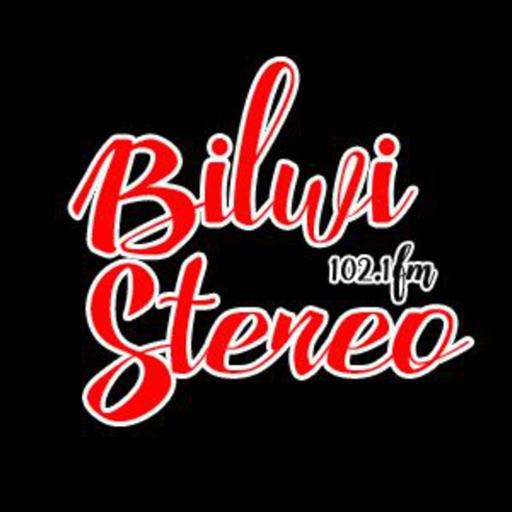 Radio Bilwi Stereo