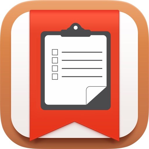 Simple Sticky Notes App Revisión - Productivity - Apps