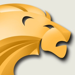 Lion Internet Browser - Secure Web Browsing with Safe Search