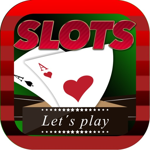 777 Amazing Golden Sand - Free Las Vegas Casino Slots