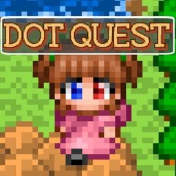 DotQuest