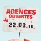 AACC Journée Agences Ouvertes 2016 icon