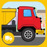 Codes for Trucks Connect the Dots and Coloring Book for Kids Lite Hack