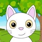 Котик icon