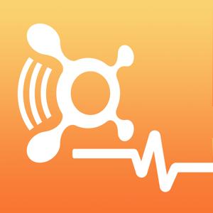 Orangetheory OTbeat Sports app