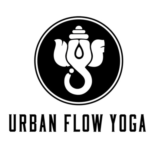 URBAN FLOW YOGA