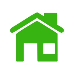 Mortgager - Compare Interest Only and Repayment Mortgages