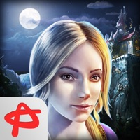Codes for Mysteries and Nightmares - Morgiana: Free Hidden Object Adventure Hack