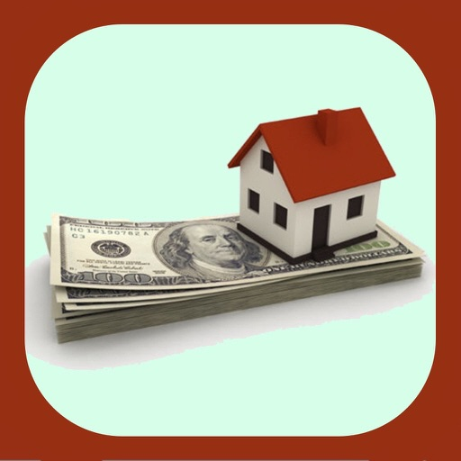 Mortgage Calculator - Manage Your Payments and Properties