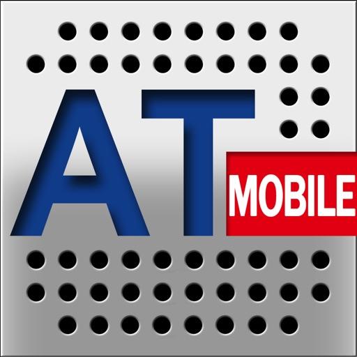 Auto-Tune Mobile download