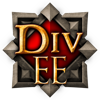 Divinity - Original Sin Enhanced Edition - Larian Studios