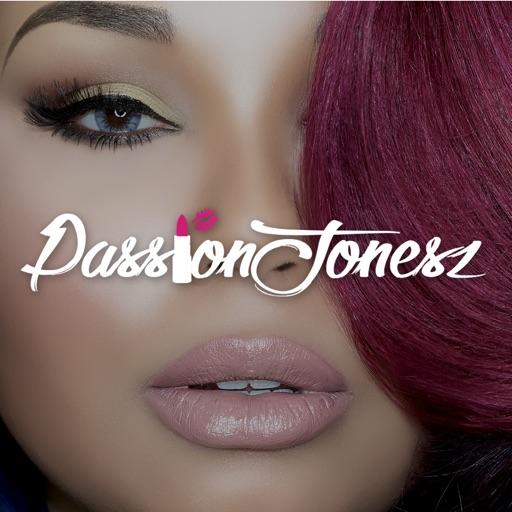 Passion Jonesz