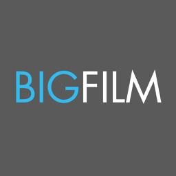 BigFilm TV