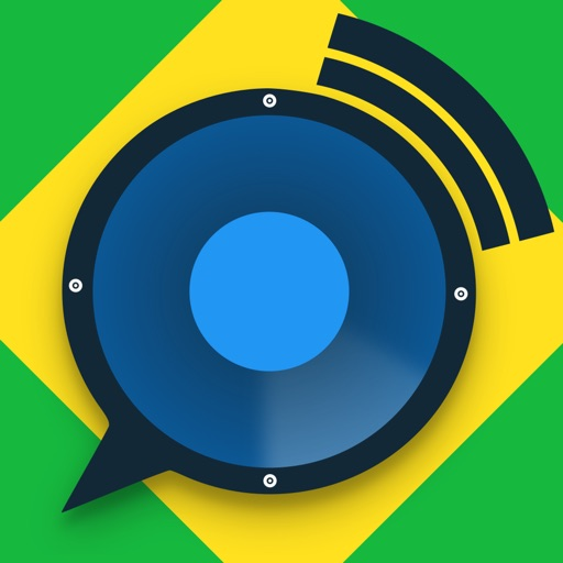 Baixar Sons Engraçados Humor Brasil para iOS