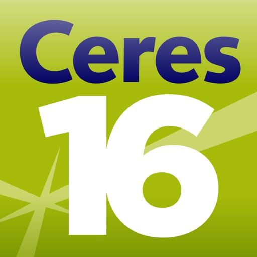 Ceres16