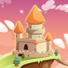 Activities of Puzzle Castles Civilization